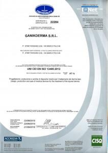 GANIKDERMA-Certificates-11