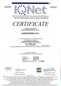 GANIKDERMA-Certificates-21